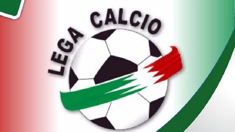 الاتحاد الإيطالي لكرة القدم يمدد توقيف أنشطته