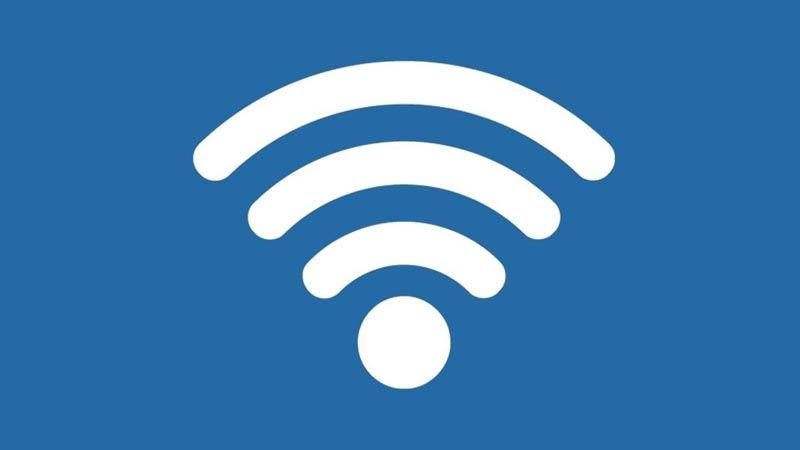 كيف يمكن تحسين الاتصال بشبكة الواي فاي ؟