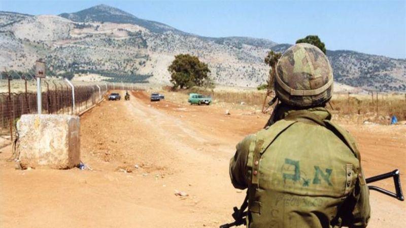 جنود صهاينة سابقون يطالبون غانتس بالاعتراف بحربهم في لبنان