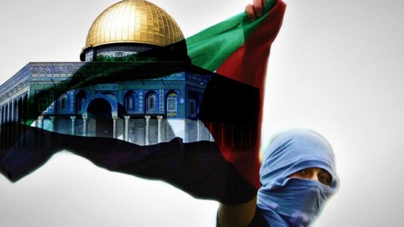 فصائل المقاومة الفلسطينية في يوم القدس: ندعو لتشكيل جبهة واسعة لمواجهة تيار التطبيع
