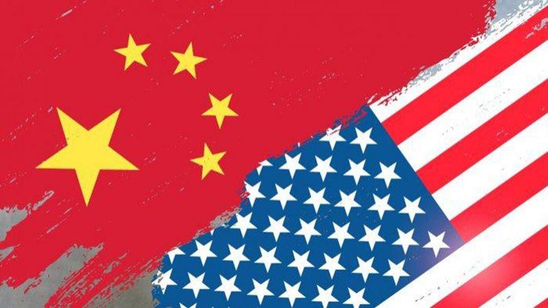 الصين تهدد الولايات المتحدة بتدابير مضادة إذا أقرّت عقوبات جديدة بحقها