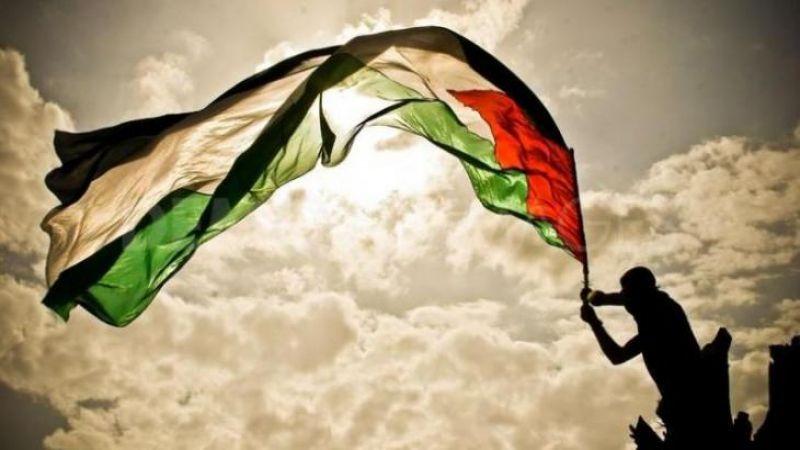 """""""يوم القدس العالمي"""" بعيون فصائل المقاومة الفلسطينية: المستقبل لمحور المقاومة"""