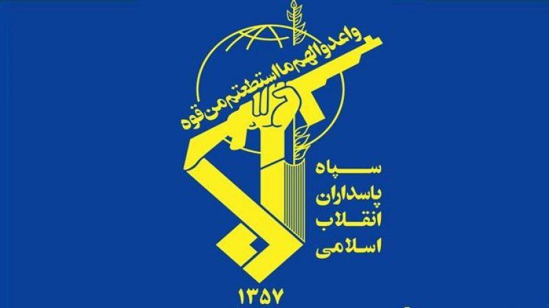 """الحرس الثوري الإسلامي: صفقة القرن وخطة الضمّ ستسرّعان نهاية """"إسرائيل"""""""