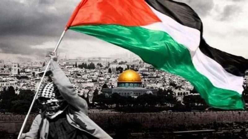 هيئة مسيرات العودة: فلسطين ليست للبيع أو المتاجرة