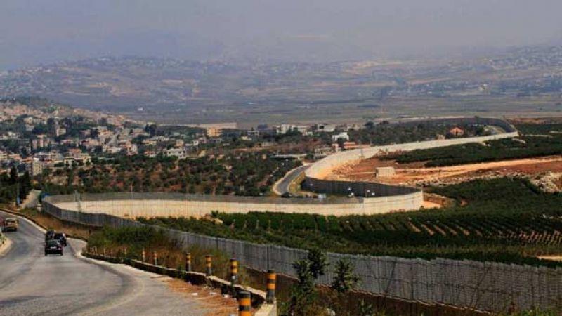 إعلام العدو: حزب الله ينتهز الفرصة للتعرف على النشاط العسكري على طول السياج الحدودي