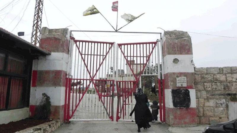 التاريخ يسرد أهم محطات معتقل الخيام