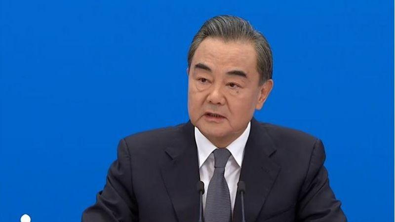 الصين تحذر من حرب باردة جديدة.. لا عودة لعالم ما قبل كورونا