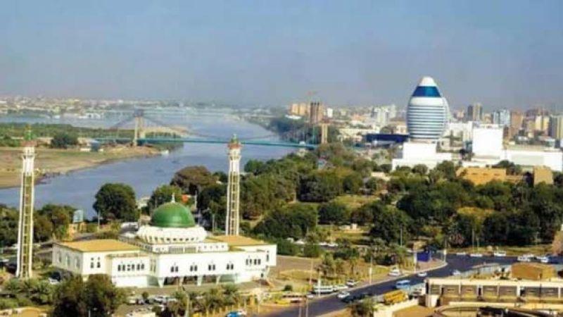 طائرة إسرائيلية خاصة تحط في الخرطوم..والسودان ينفي