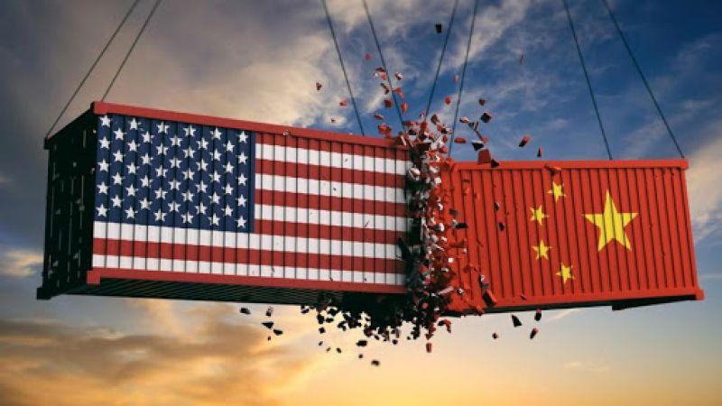 بكين لواشنطن: لوقف الألاعيب السياسية بشأن هونغ كونغ وإلّا!