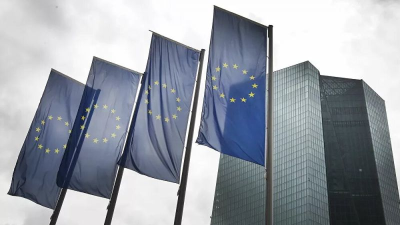 """تداعيات """"كورونا"""" .. شبح الإفلاس يخيم على شركات الاتحاد الأوروبي"""