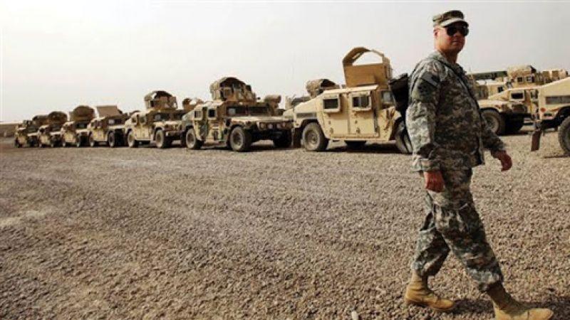 """""""أمن الخلیج"""" في الصراع الاقليمي الدولي"""