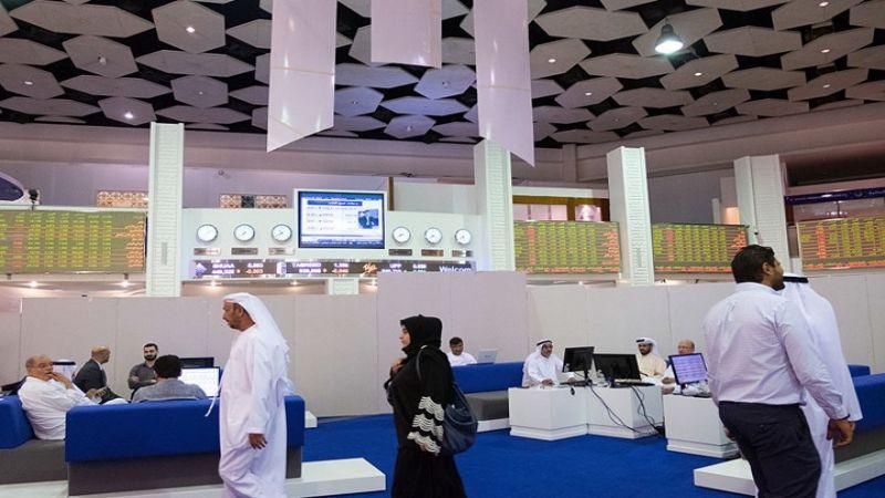 بورصة دبي تتصدر خسائر الأسواق الخليجية