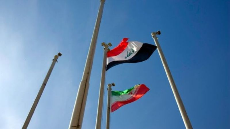 واشنطن لا تملك الموارد لمنع إيران من التمتع بالنفوذ في العراق