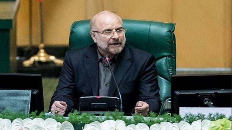 قاليباف: البرلمان الجديد هو برلمان الحاج قاسم سليماني
