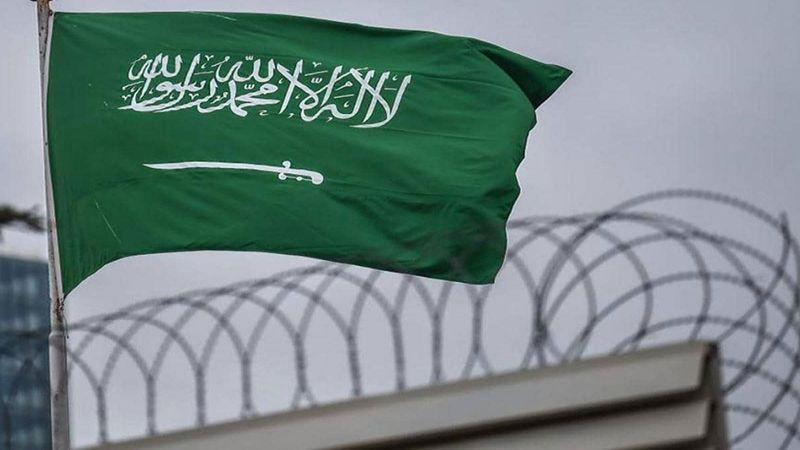 تلاعب سعودي على الوتر الحقوقي: ابن سلمان مستمر بإعدام القاصرين رغم الوعود