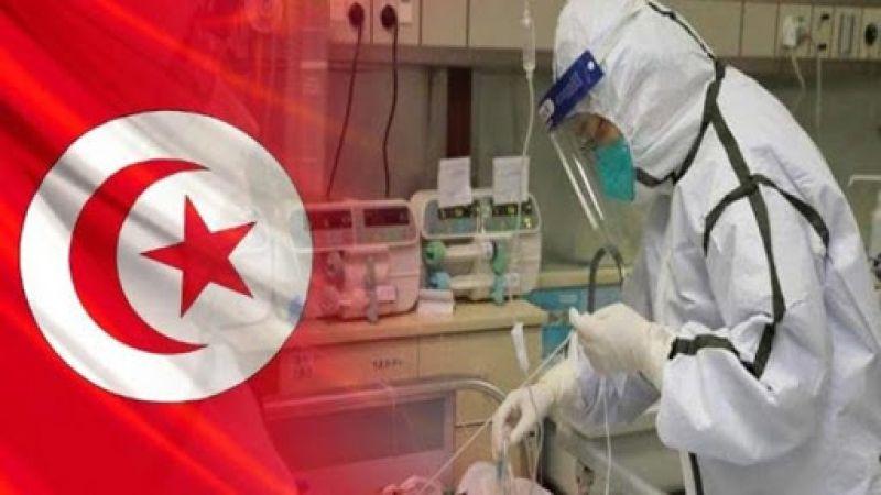 ماذا بعد عودة الحياة تدريجيًا الى تونس؟
