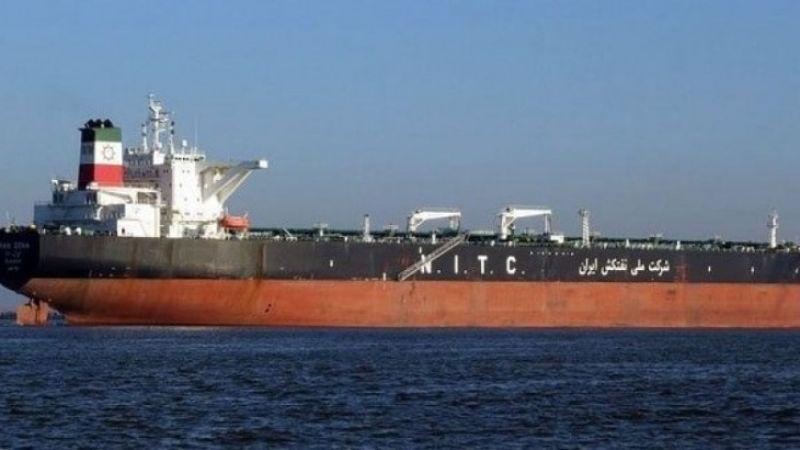شحنات الوقود الايراني تحلّ أزمة فنزويلا ومادورو قريبًا في طهران