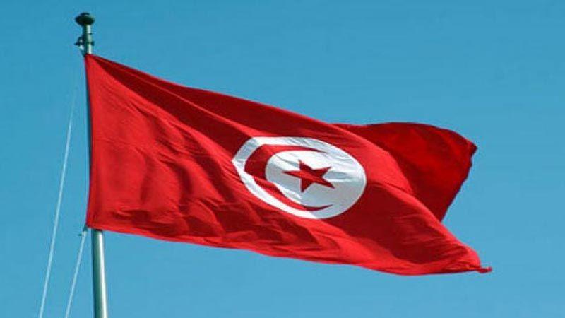 أحزاب تونسية وعربية تدين التدخل التركي والأمريكي في ليبيا