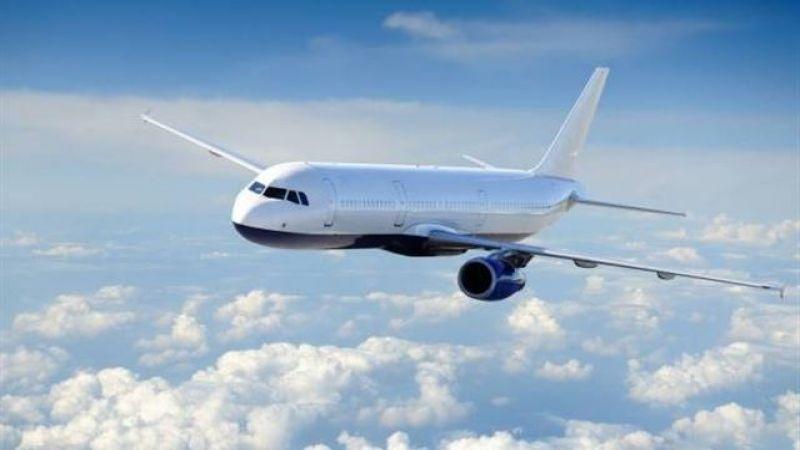 اليونان توقف الرحلات الجوية مع قطر
