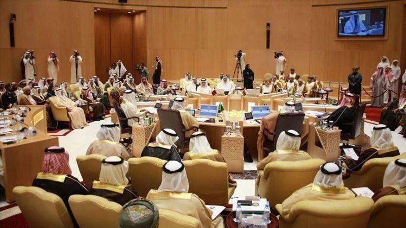 دول الخليج تمر بأسوأ أزمة في التاريخ