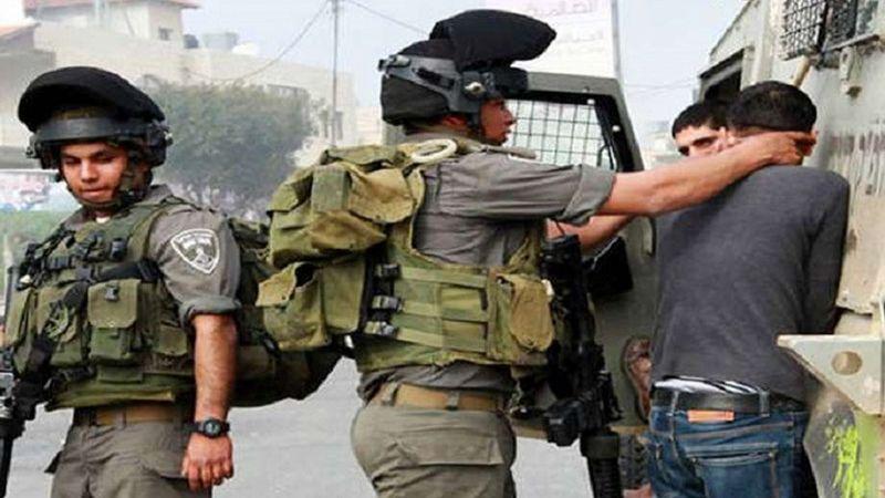 الطلاب الفلسطينيون هدف الاحتلال لتدمير مستقبل الشعب