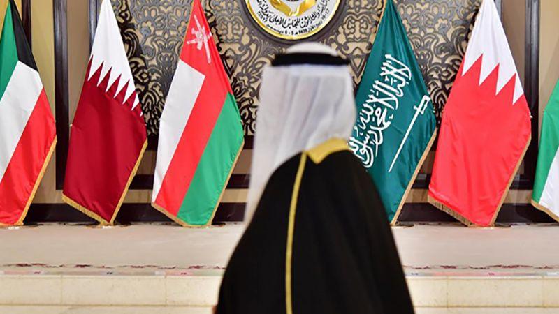 ثلاثة أعوام على الأزمة الخليجية .. والإمارات تؤكد: الخليج تغير ولن يعود كما كان