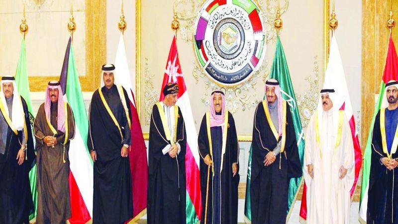ضغوط أمريكية لحلّ الأزمة الخليجية