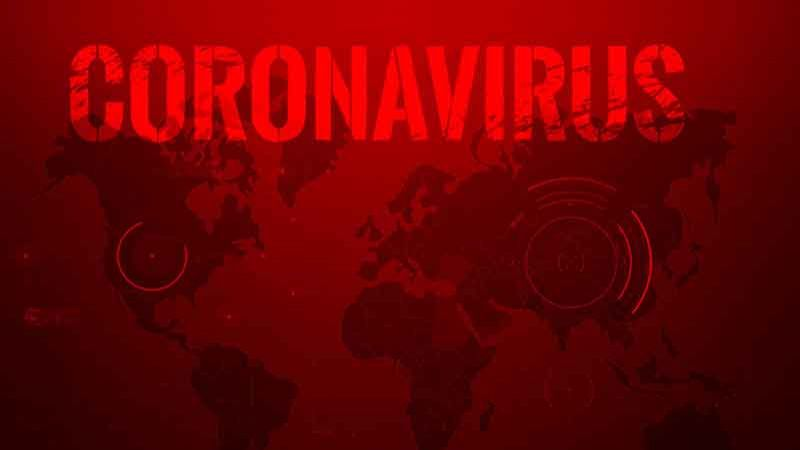 عداد إصابات كورونا يتجاوز حاجز الـ7 ملايين حول العالم