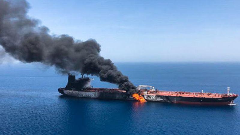 سعي خليجي للسيطرة عالميا على ناقلات النفط