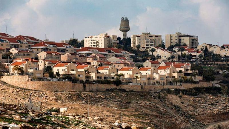 حماس والجهاد الاسلامي: المقاومة المسلحة هي الخيار الوحيد لمواجهة مشروع الضم الاسرائيلي