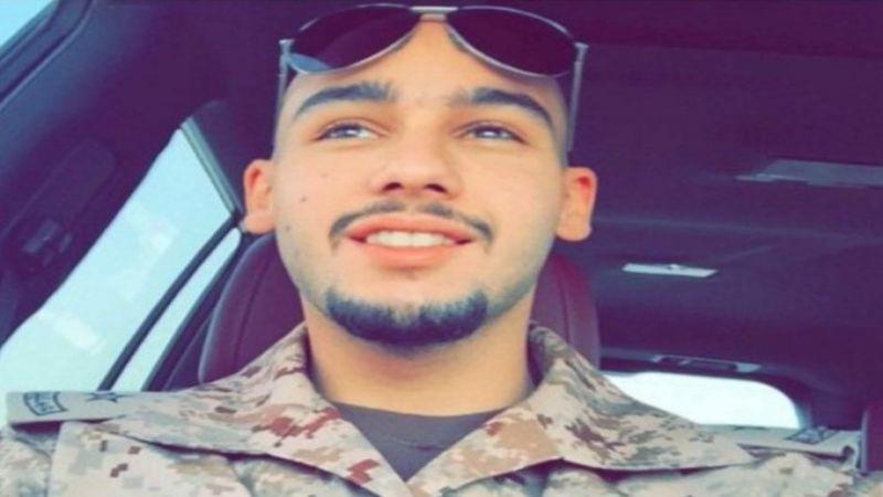أنباء عن محاولة اغتيال أحد معارضي ابن سلمان