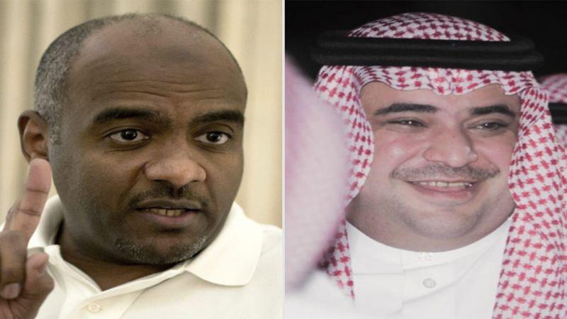 أين يختبئ سعود القحطاني وأحمد العسيري؟