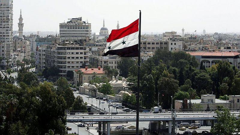 الأعين السورية على التجربة الإيرانية في مواجهة العقوبات الأمريكية