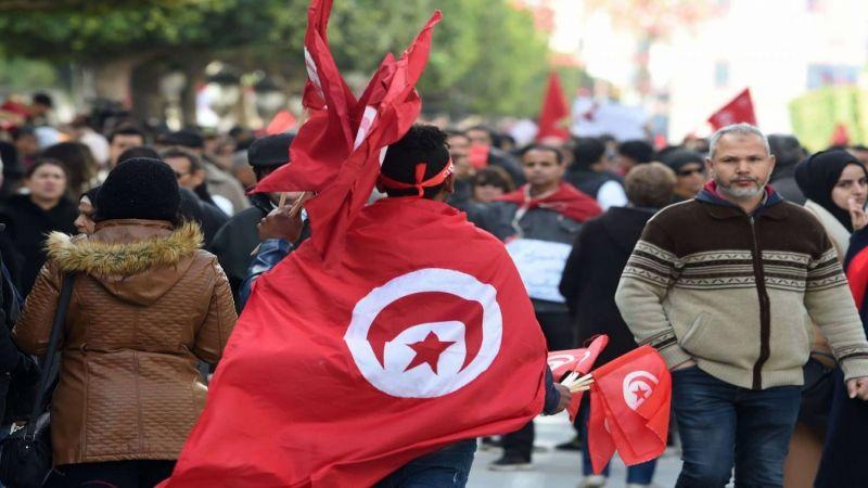 الدعوات لحوار وطني جامع هل تُنقذ تونس من دوامة الصراعات السياسية؟