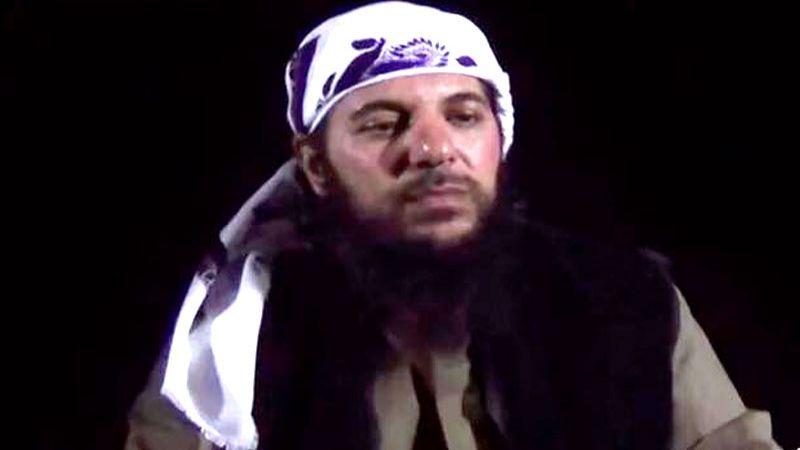 أبو مالك التلي في قبضة الجولاني