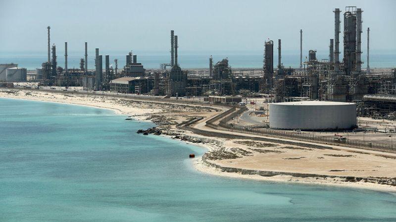 السعودية والكويت تخططان لاستئناف إنتاج حقلي الخفجي والوفرة