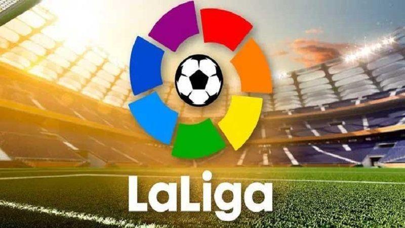 """برشلونة إلى صدارة """"الليغا"""""""