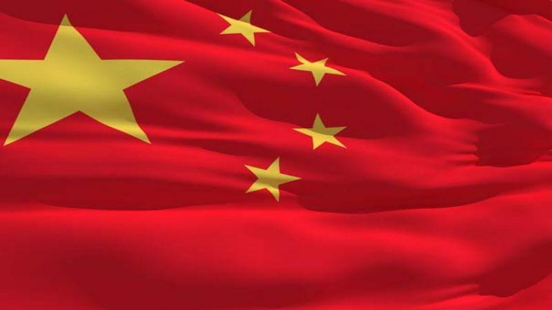 سفارة الصين في لبنان رداً على شينكر: يكذبون مرارا وتكرارا..