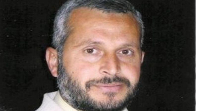 نائب فلسطيني يدعو لفتح المجال أمام الشعب لمواجهة مخطط الضم الاسرائيلي