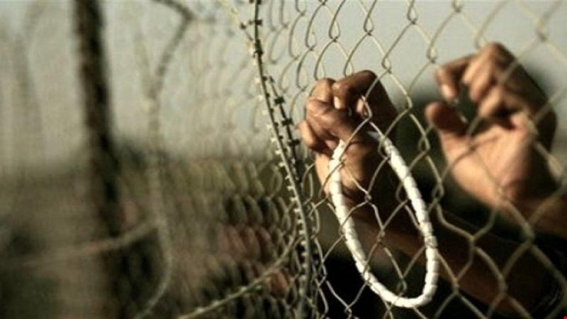 95% من المعتقلين الفلسطينيين يتعرضون للتعذيب في سجون الاحتلال