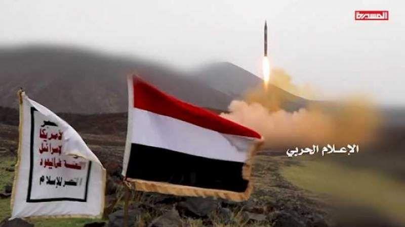 صنعاء تذل الرياض عسكريًا.. وتحرج واشنطن