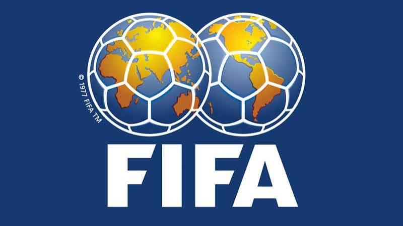 """مليون ونصف دولار من """"الفيفا"""" لدعم كرة القدم اللبنانية"""