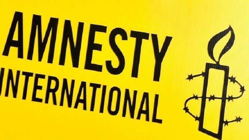 منظمة العفو الدولية تطالب بالافراج الفوري عن معتقلات الرأي في السجون السعودية