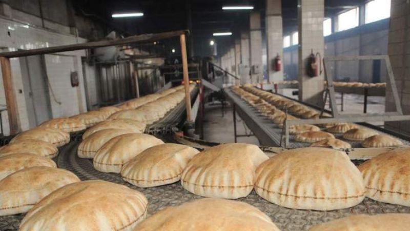 مبادرات بلدية تتصدّى لأزمة الخبز