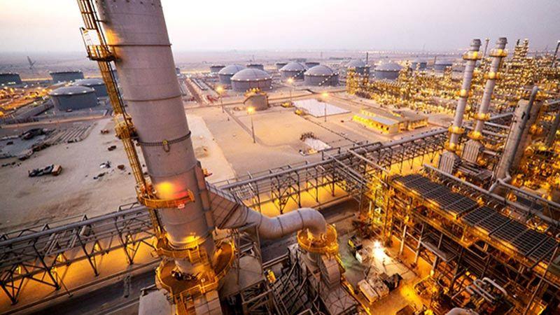 حرب نفطية كلفت السعودية 12 مليار دولار في شهر واحد