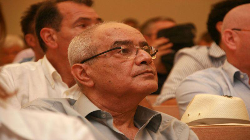 حالوتس: عملية الضم يقودها رئيس وزراء متهم بمخالفات جنائية ورئيس يحتسي مواد التنظيف