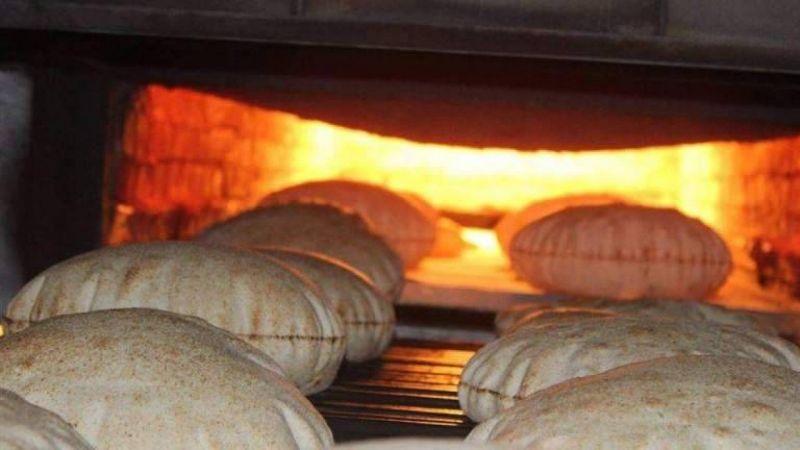 وزير الإقتصاد يرفع سعر ربطة الخبز إلى 2000 ليرة
