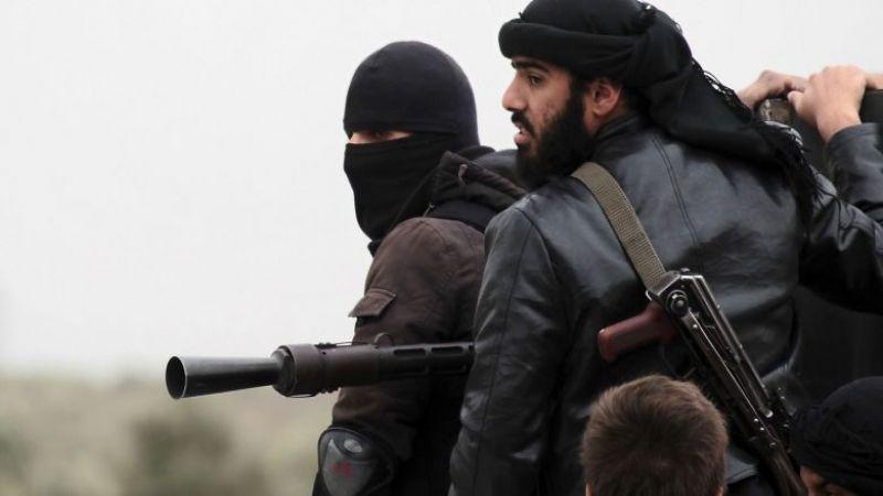 تقرير أميركي سنوي حول الإرهاب: تهديد داعش والقاعدة مستمرّ