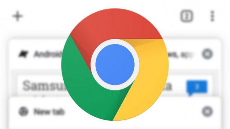 """ميزة جديدة من """"غوغل"""".. ما هي؟"""