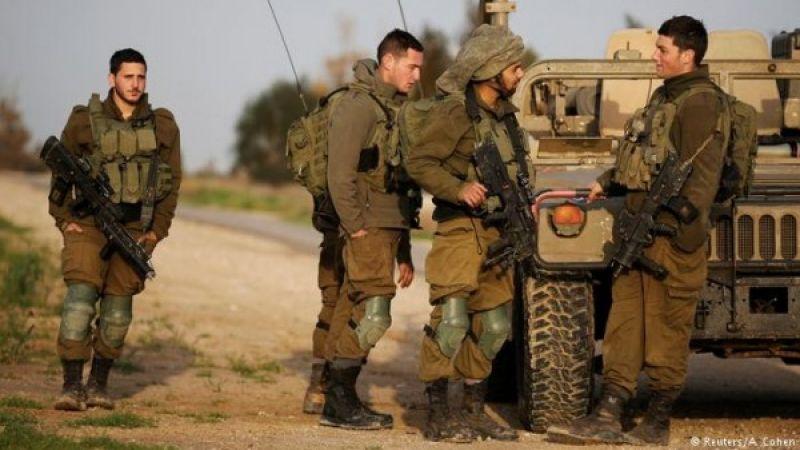 تقصير الخدمة الإلزامية في جيش العدو والمندوب السابق لشكاوى الجنود يحذّر من انعكاساته الخطيرة